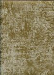 Coloretto Wallpaper 53128 By Marburg Wallcoverings For Colemans